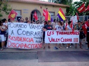 CONCENTRACIÓ RTE. ESTIVELLA, 09 DE JULIOL 2012 018