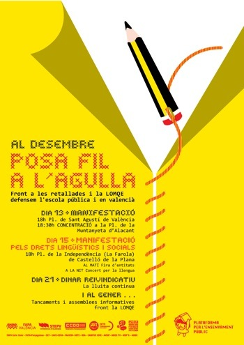 POSAFIL_plataforma_DES20121