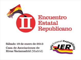 20130117153925-2encuentro-est-republicano