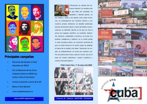 folleto-asoc-cara-1-para-web