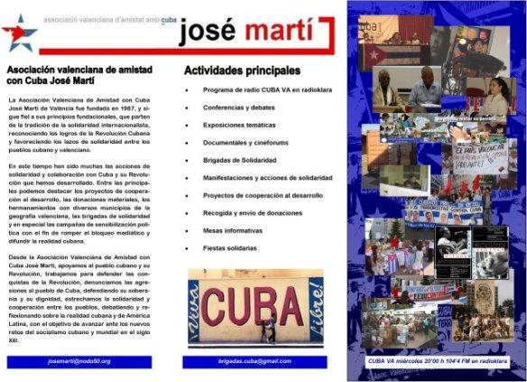 folleto-asoc-cara-2-para-web