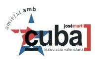 LogoJMmasresolucion