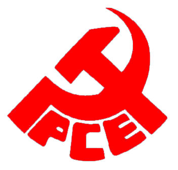 logo_PCE__hi_res_