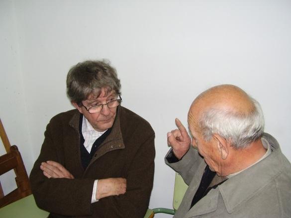 Ramón 2013