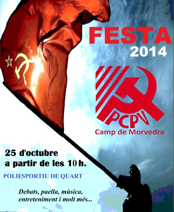 festa2014pcpvMorvedre